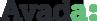 Asansör Çeşitleri | Engelli Asansörleri | İnsan Asansörleri | Yük Asansörü | Platform Asansör | İç Mekan Asansör | Dış Mekan Asansör | Gemi Asansörü Logo
